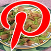 pinterest for the pear salad follow our links