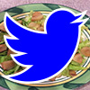 Twitter pear widget linking to our video instructions