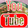 you tube link to our pear salad instructional videos