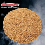 SmokinLicious Minuto® wood chips